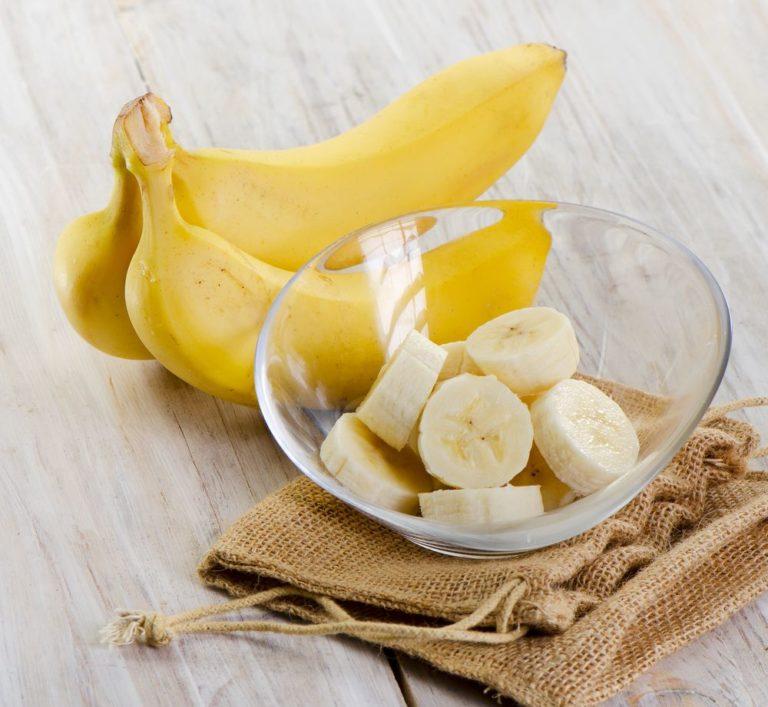 Πώς να διατηρήσω για μεγαλύτερο διάστημα τις μπανάνες; | vita.gr