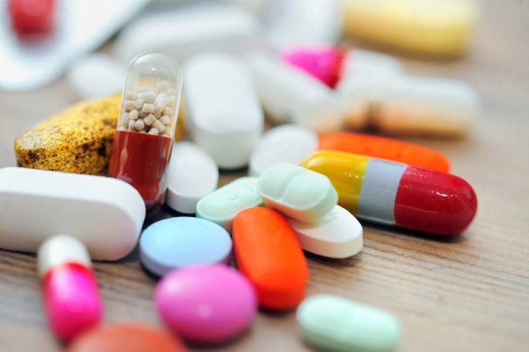 Είναι τα ακριβά φάρμακα πιο αποτελεσματικά; | vita.gr