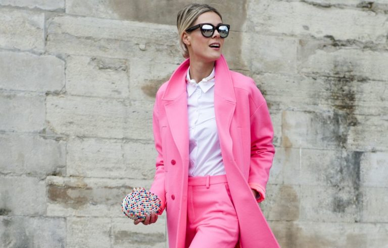 Πώς να δείχνεις ακριβά ντυμένη με ελάχιστα χρήματα | vita.gr