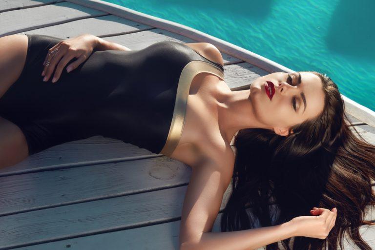 «Ξεφουσκώστε» χωρίς δίαιτα σε μία εβδομάδα! | vita.gr