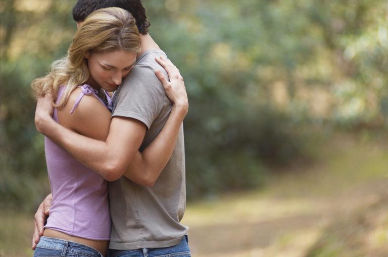 «Πάρε με αγκαλιά….» | vita.gr