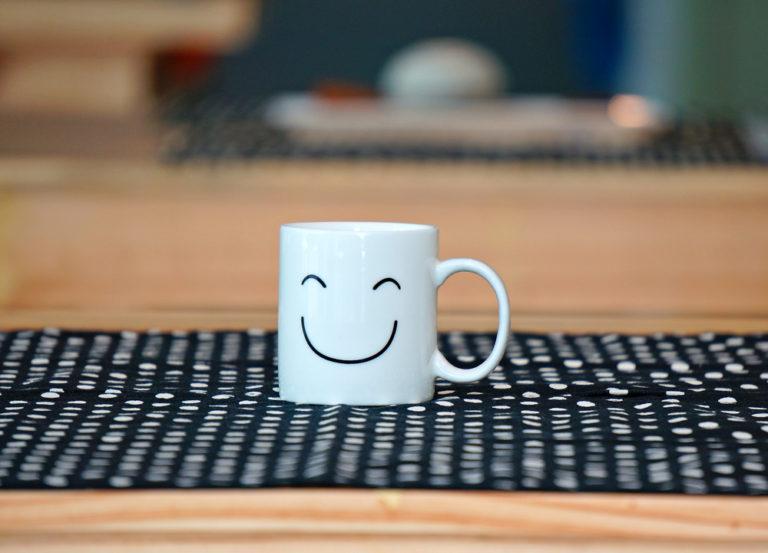 Είμαι (πραγματικά) ευτυχισμένος; | vita.gr