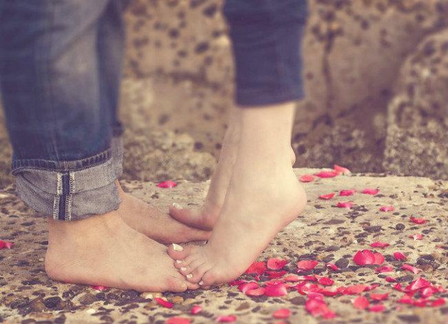 Θέλω μια καλή σχέση, αλλά… | vita.gr