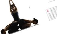 Ποια εναλλακτική άσκηση μου ταιριάζει;   vita.gr