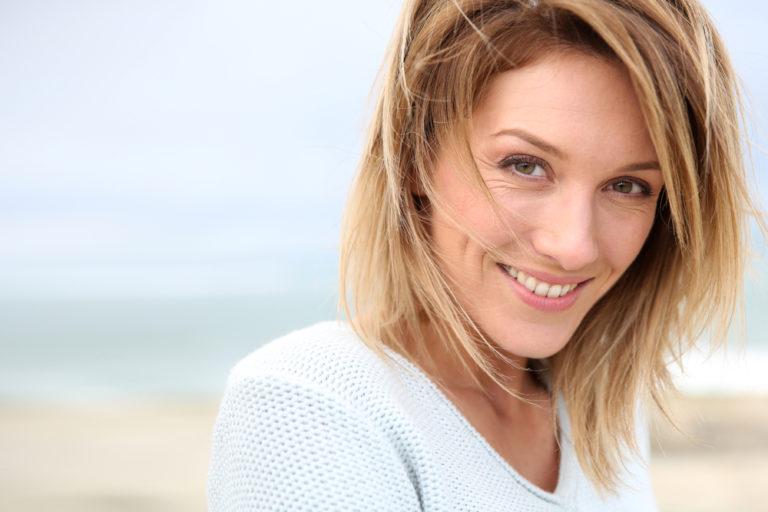 Η ορμονοθεραπεία απειλεί τις ωοθήκες; | vita.gr
