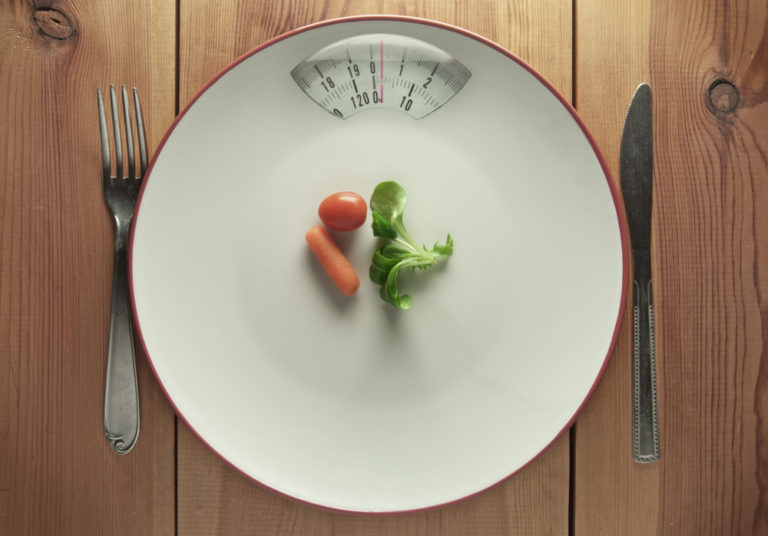 Προτιμάμε τις διάσημες δίαιτες; | vita.gr
