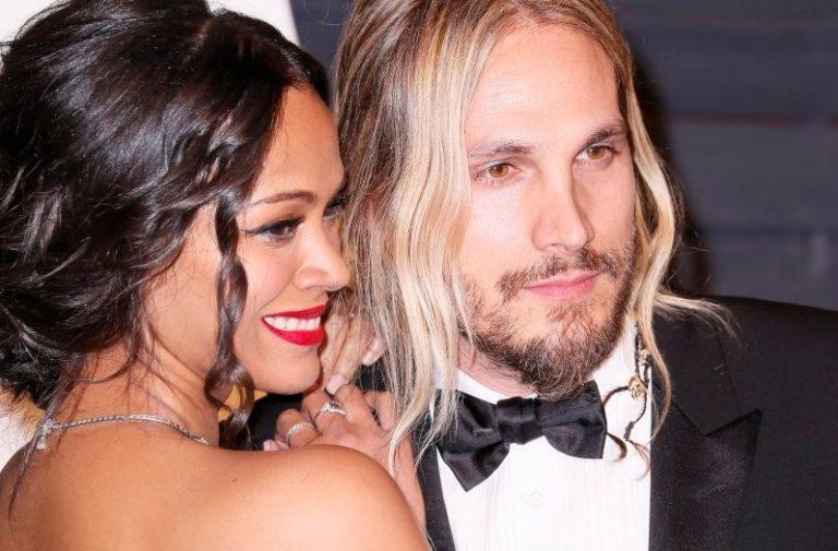 Τα πιο όμορφα ζευγάρια | vita.gr