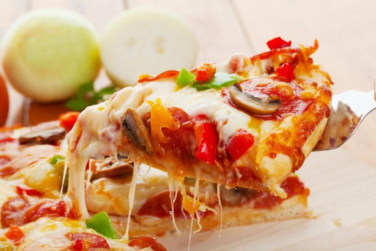 Οι εθιστικές τροφές | vita.gr