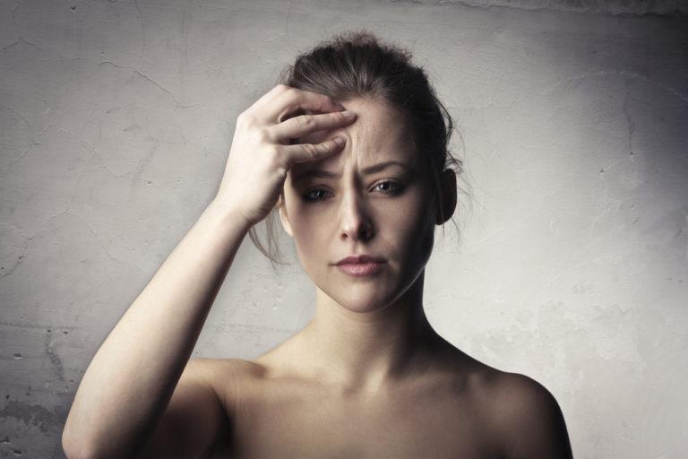 Καινούργια θεραπεία για την ημικρανία | vita.gr