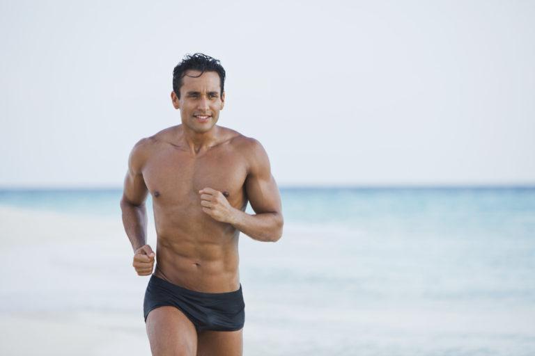 Άνδρες: ποιο μήκος είναι φυσιολογικό | vita.gr