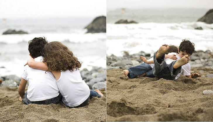 Τι ποστάρουν οι γονείς (φωτό) | vita.gr
