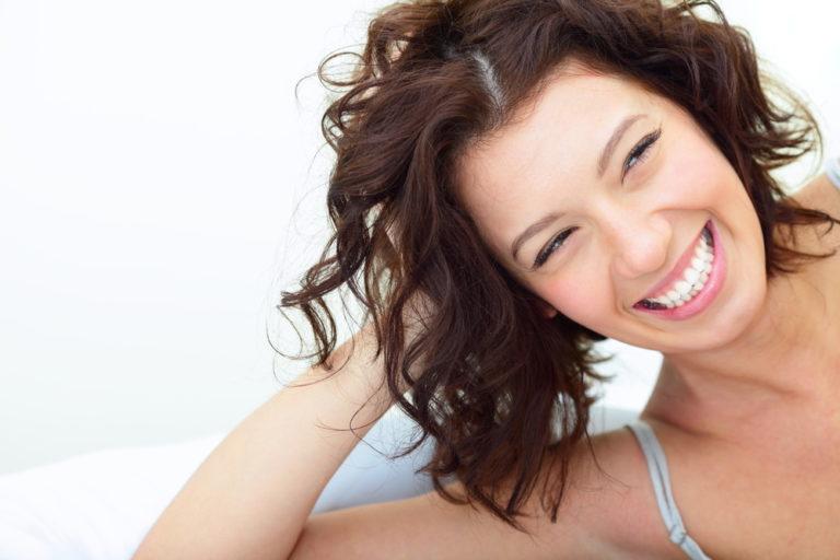 Το γέλιο «ανοίγει» τους ανθρώπους | vita.gr