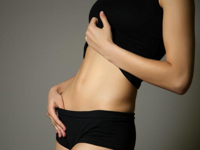 Δυσπεψία και φούσκωμα τώρα είναι παρελθόν! | vita.gr