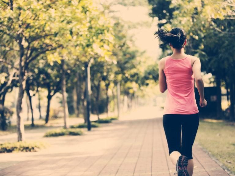 Κορίτσια, κουνηθείτε! | vita.gr