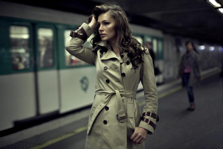 Για όλα φταίει το μετρό | vita.gr