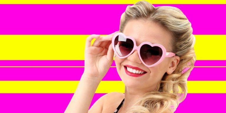 5 πράγματα που κάνουν οι ευτυχισένοι άνθρωποι | vita.gr