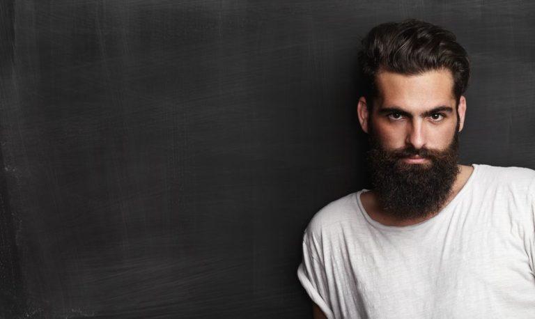 Τα γένια των hipsters | vita.gr