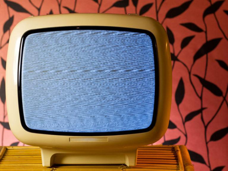 Η τηλεόραση, ο ύπνος και ο διαβήτης | vita.gr