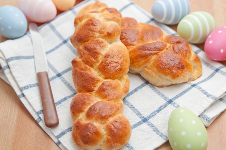 Συμβουλές για επιτυχημένο Πάσχα | vita.gr