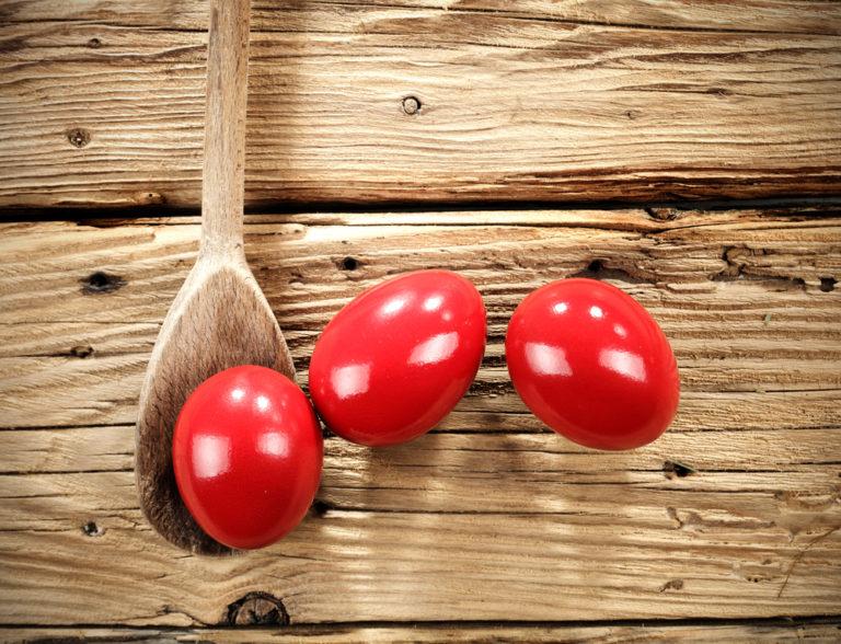 9 απορίες για τα αυγά | vita.gr