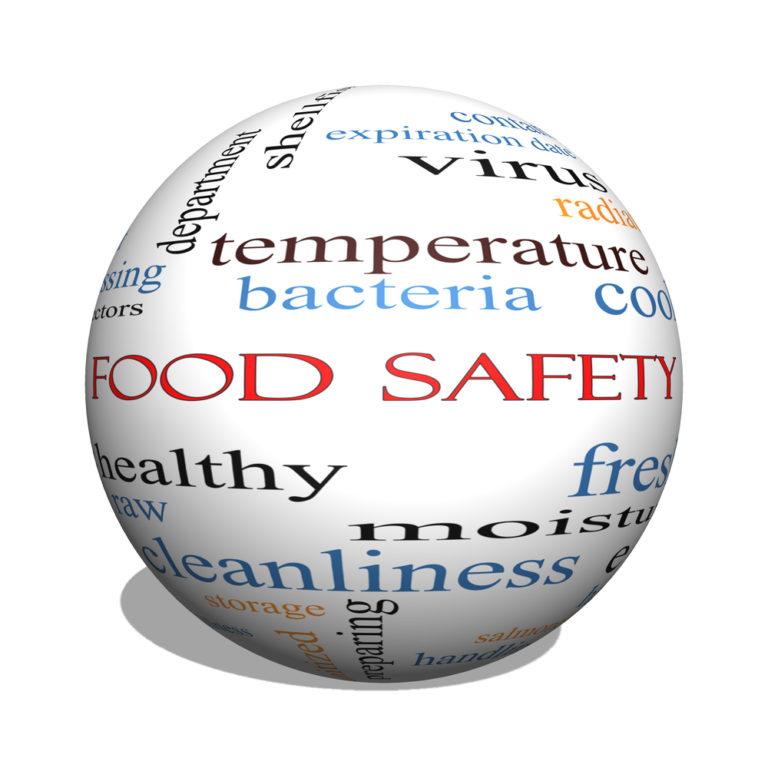 Παγκόσμια Ημέρα Υγείας | vita.gr