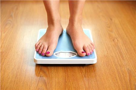 Ποια μέρα να ζυγίζομαι; | vita.gr