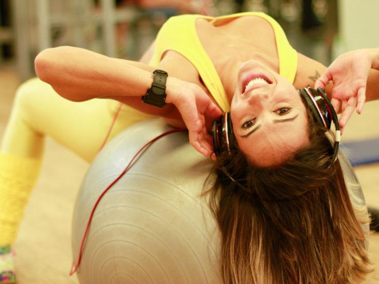 10 κινήσεις EXPRESS για την υγεία μας | vita.gr