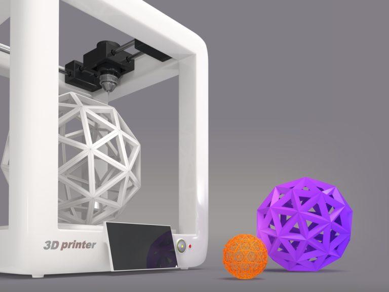 4D: ένα βήμα μετά το 3D | vita.gr