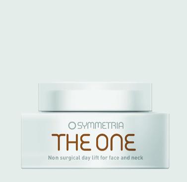 5 κρέμες Τhe Οne Non-Surgical Day Lift, από τη σειρά της Symmetria | vita.gr