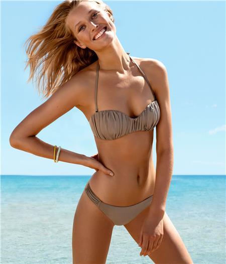 Χάστε 6 κιλά με τη νέα δίαιτα | vita.gr