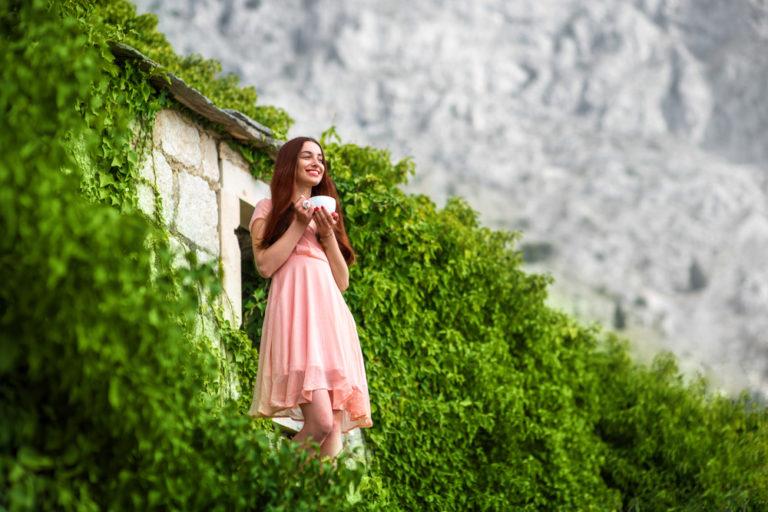 Πάρτε τα βουνά για να αδυνατίσετε | vita.gr