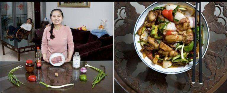 Κόσμος:Τα πιάτα των γιαγιάδων | vita.gr
