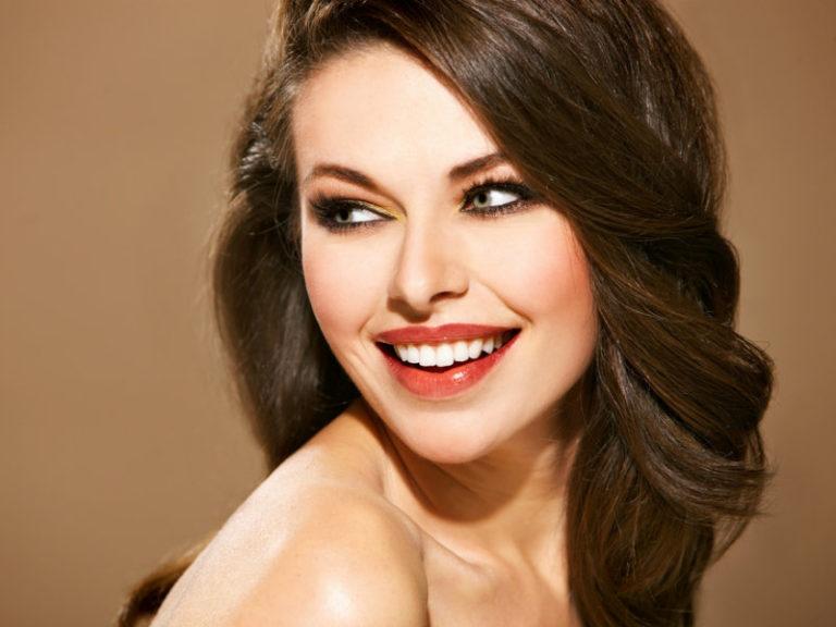Μακιγιάζ: 6 tips για να φαίνεστε πιο νέα | vita.gr