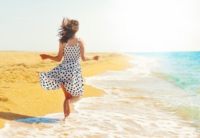 Το τεστ της μακροζωίας | vita.gr