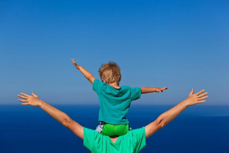 Τα μυστικά της ευτυχίας | vita.gr