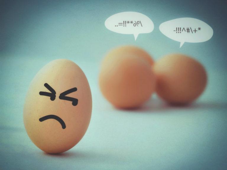 Το κουτσομπολιό χαρίζει υγεία | vita.gr