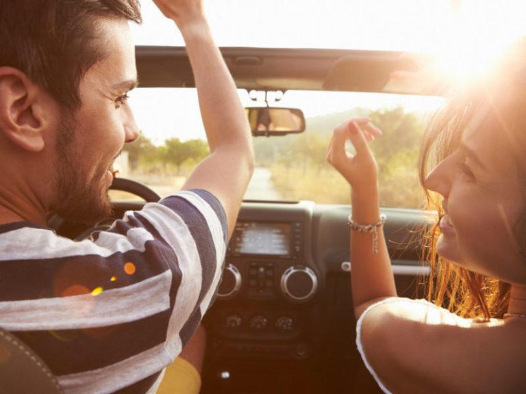 Ακόμα και η ήπια αφυδάτωση αυξάνει τα λάθη των οδηγών | vita.gr