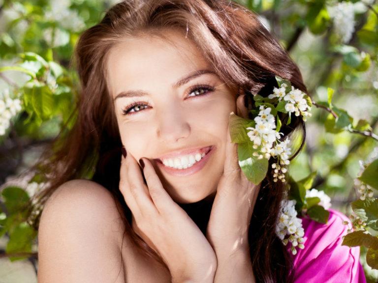 Τι ηλικία έχει το χαμόγελό σας; | vita.gr