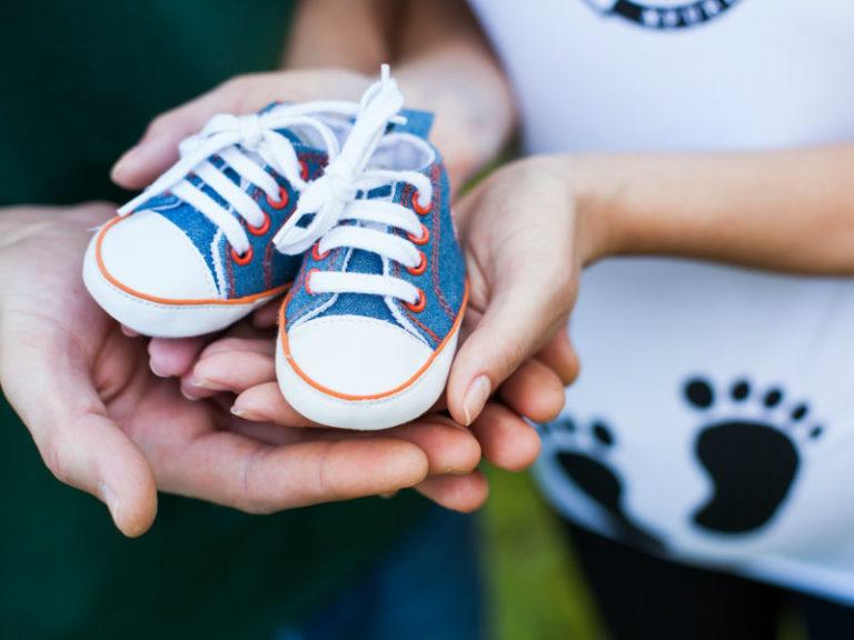 Γονιμότητα: Ό,τι φέρνει τον πελαργό πιο κοντά μας | vita.gr