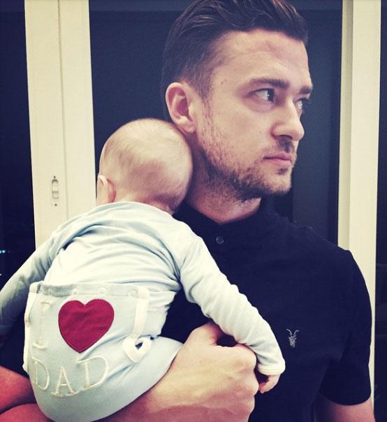 Father's Day στο Χόλιγουντ | vita.gr