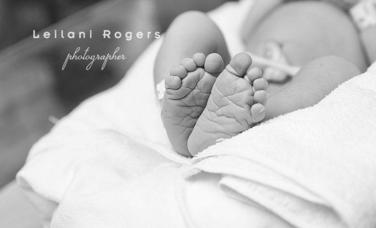 Νεογέννητα μωρά (εικόνες) | vita.gr