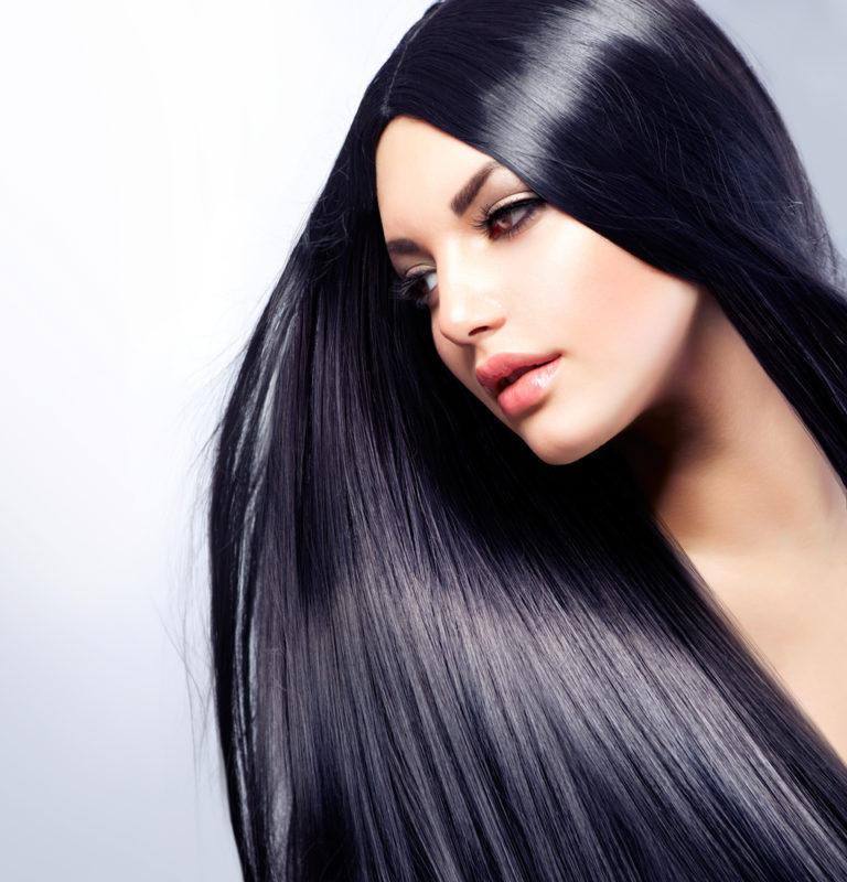 Καλοκαίρι: Μαλλιά… στην τρίχα! | vita.gr