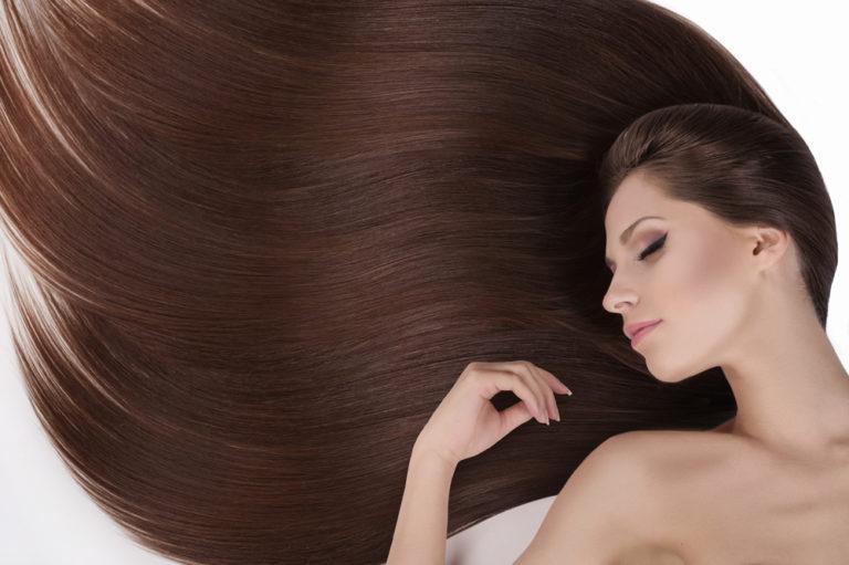 Μαλλιά: Μονόχρωµα ναι! Μονότονα όχι! | vita.gr