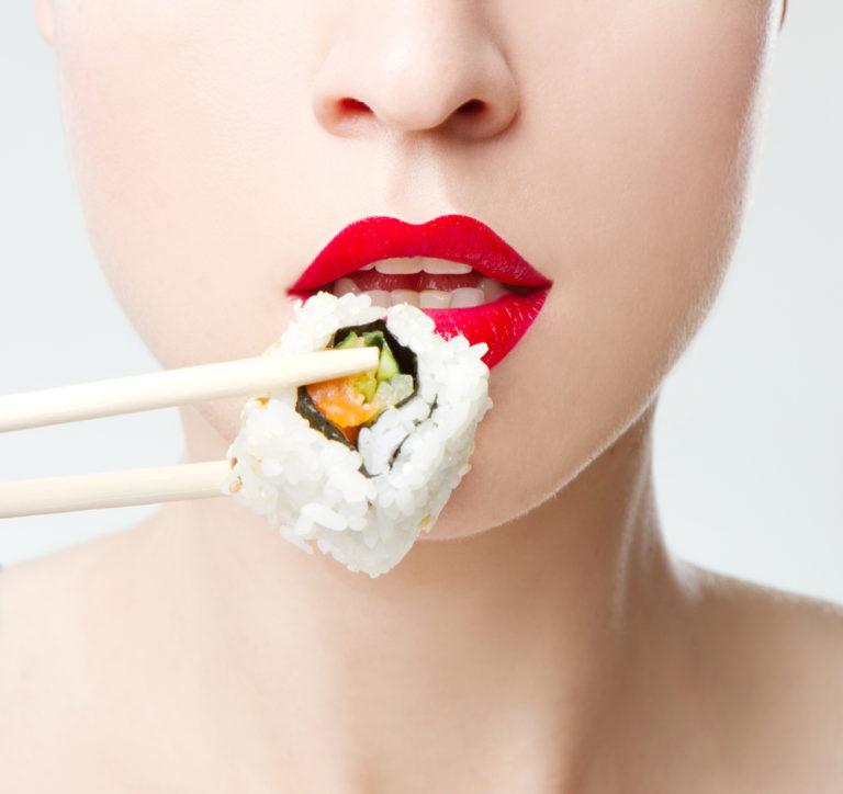 Η ποικιλία στο φαγητό αδυνατίζει | vita.gr
