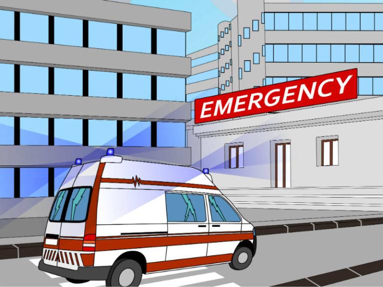 Το φαινόμενο του Σαββατοκύριακου στα νοσοκομεία | vita.gr