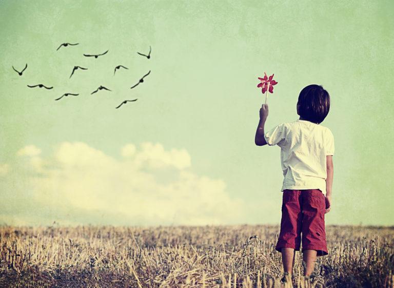 Ένα μωρό ενάντια στις πιθανότητες | vita.gr