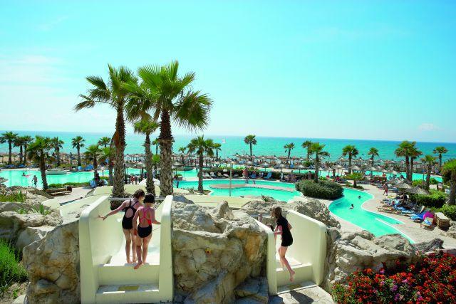 Κερδίστε δωρεάν διακοπές! | vita.gr