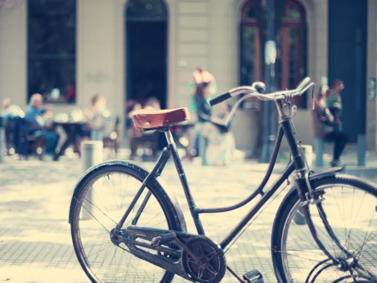 10 tips για να επιλέξεις το ποδήλατό σου!   vita.gr