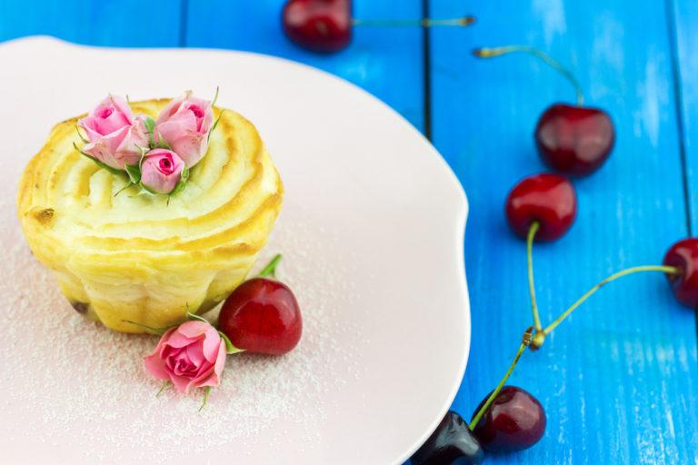Φλοράλ διατροφή | vita.gr