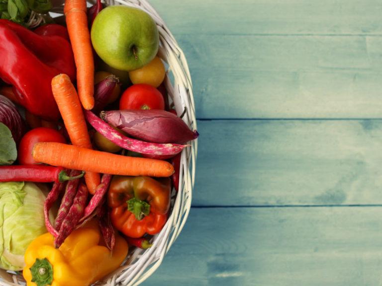 Πρωταθλητές στη σπατάλη τροφίμων | vita.gr